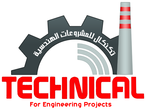 Technical For Engineering Projects